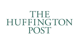 WWLBI featured by Huffington Post