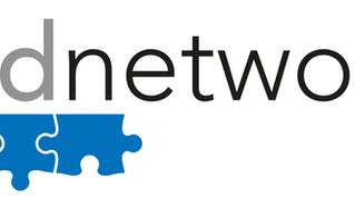 WWLBI Wins Finance Innovation Award!