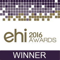 EHI Awards, Excellence in Healthcare Analytics 2016