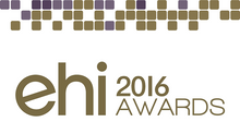 WWLBI wins national EHI Award!