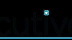 WWLBI Featured on ExecutiveTV