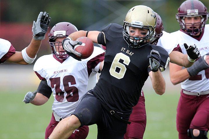 Casey football1.jpg
