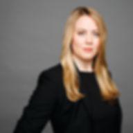 LisaJorgensen-BioPhoto-300dpi (1).jpg
