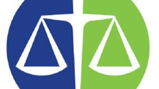 Inclusive Leader Series: Diversity and Inclusion in Law Firms