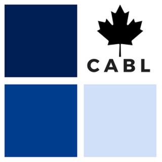 CABL logo.png