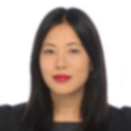 Rosel Kim v2 3864.jpg