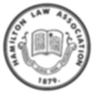 Hamilton Law Association.png