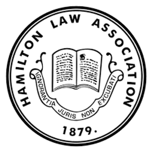 Hamilton Law Association.png