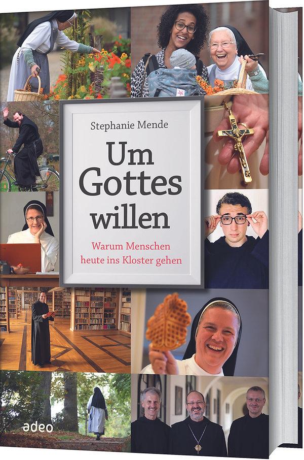 835247_Mende_Um Gottes willen_Cover-3D.j