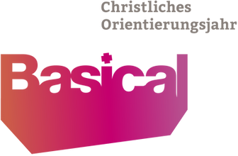 140129_Basical_Logo_RGB_edited.png