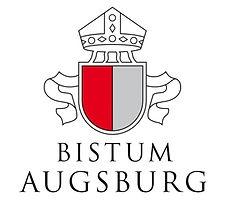 Logo Bistum 1.jpg