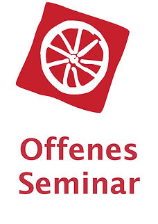 Offenes Seminar.jpg