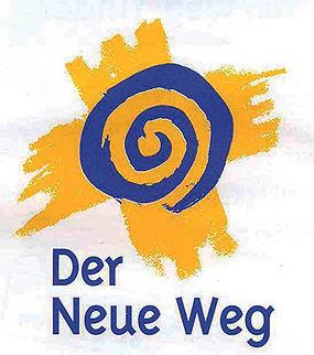 logo neuer weg.jpg