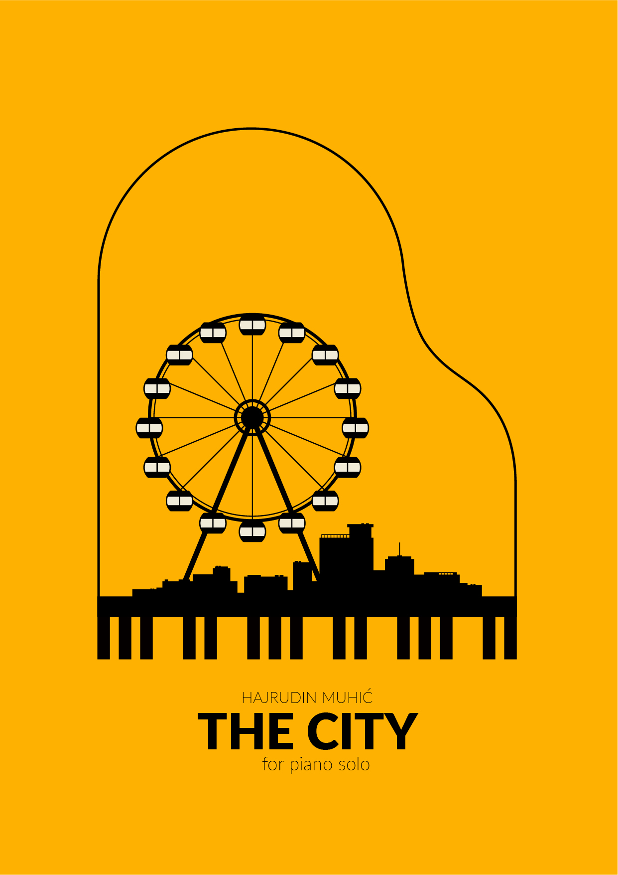 TheCity naslovnica-01-01