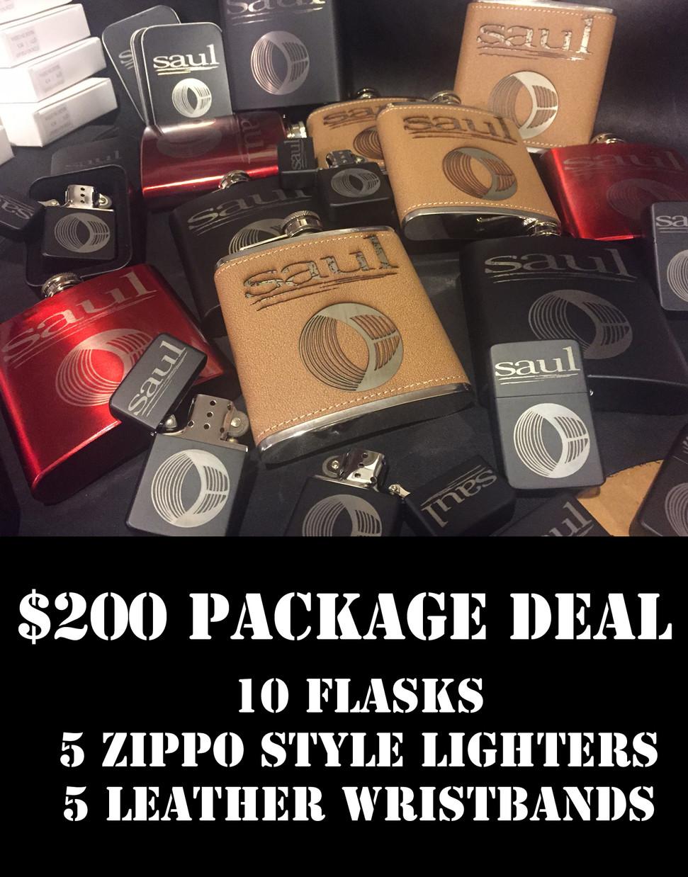 $200 deal.jpg