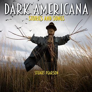 Dark Americana Alt Version No Info.jpg