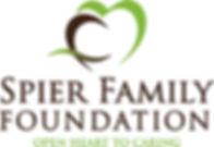 SpierFF_LogoTagline (1).jpg