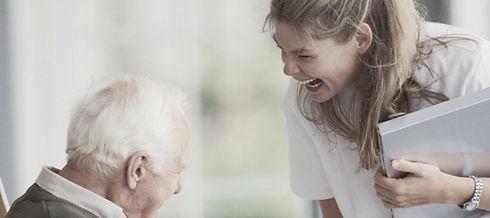 Older man with nurse_edited.jpg