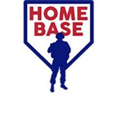 home-base-logo1.jpg