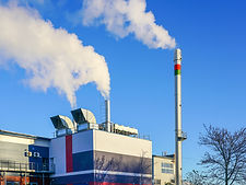 מיתווה ייצור האנרגיה הבא של ישראל – קוגנרציה וטריגנרציה
