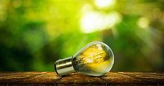 """התייעלות אנרגטית – מה זה? ומדוע זה ה""""דבר הבא"""" ברשויות"""