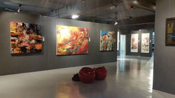 TAPG Malaysia Gallery 3