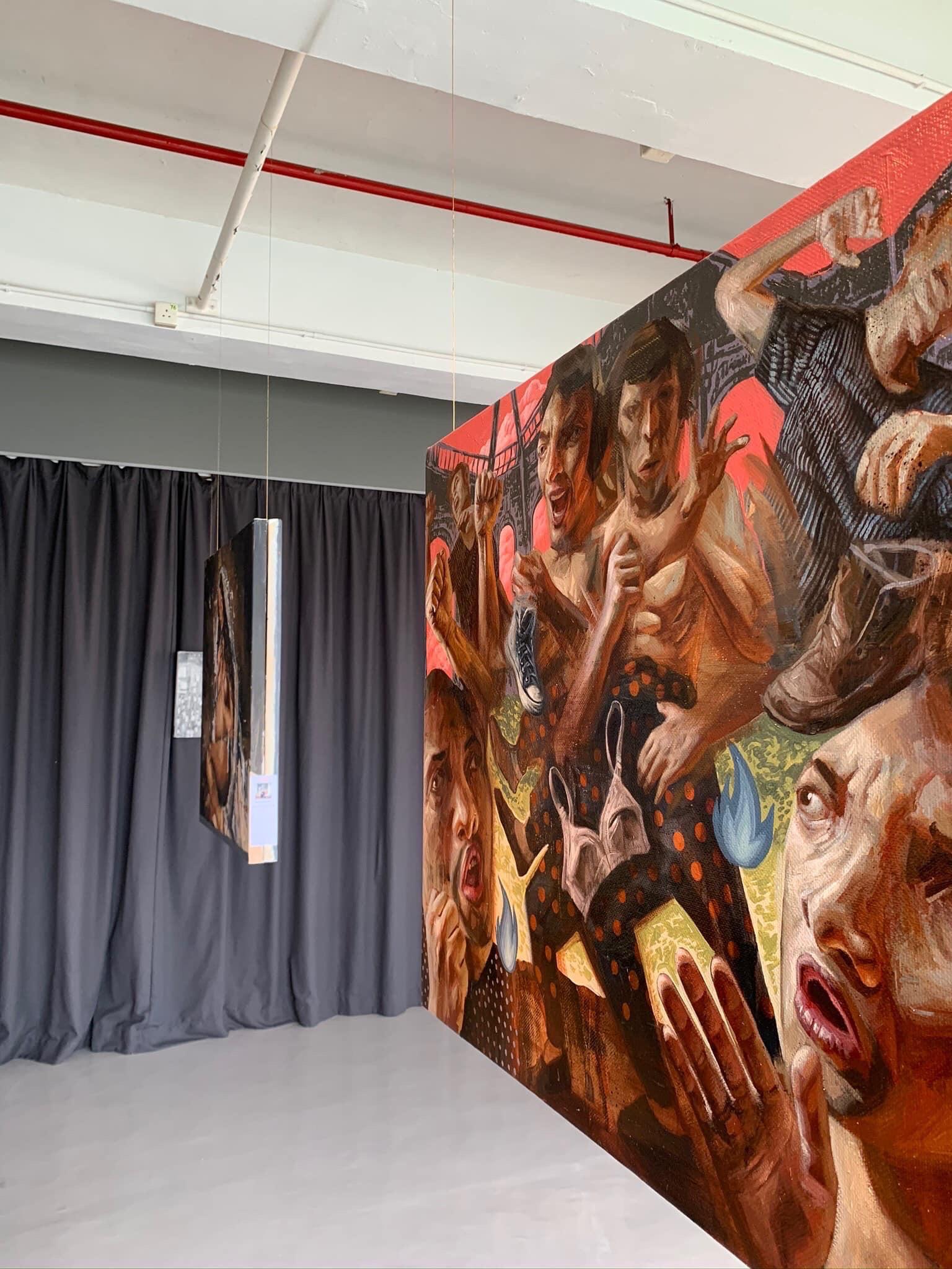 TAPG.HK Gallery 2