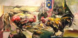 Malaysiakini Survival 1