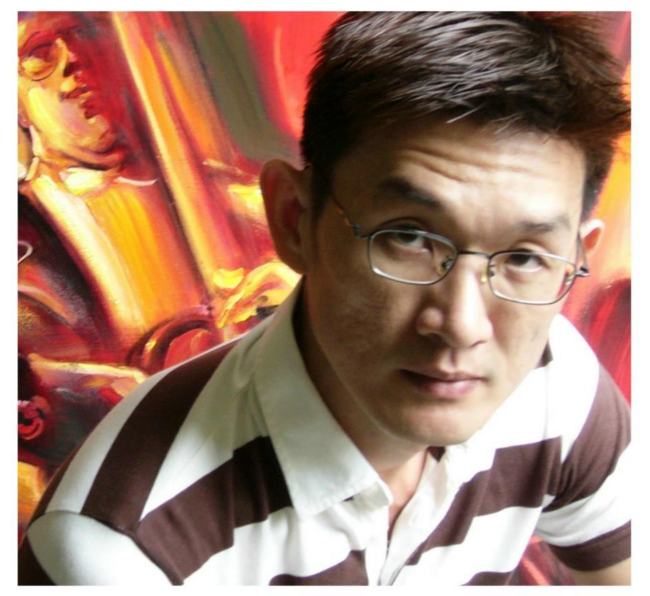 Ah Cheng Lim