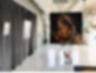 TAPG HK Gallery 1.jpg