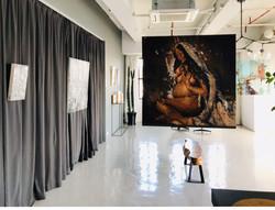 TAPG HK Gallery 1