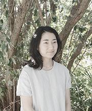 marinakawataportraittree1.jpg