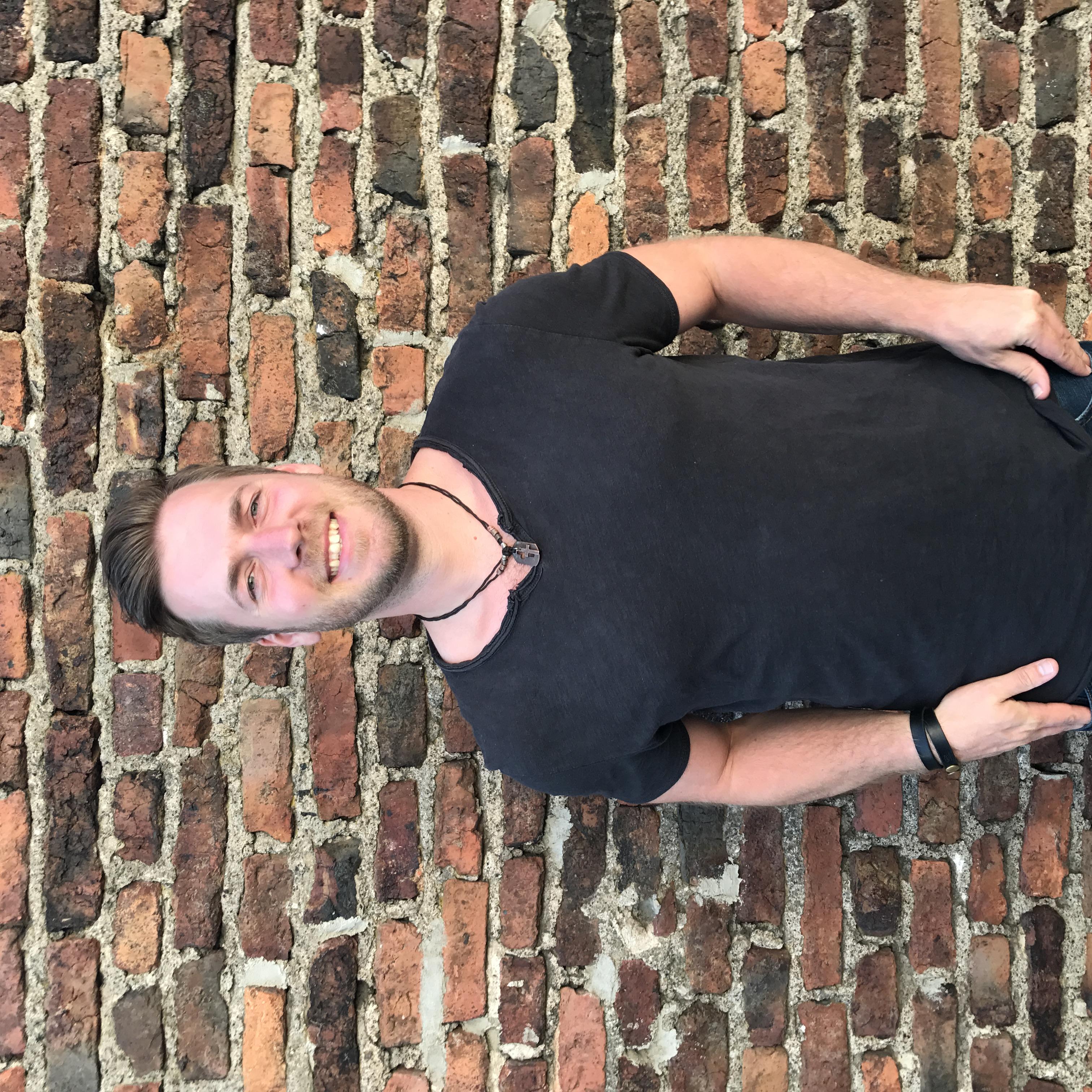 Kristian Geier