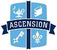 AES Crest.jpg