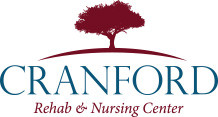 Cranford Rehab and Nursing Center Renovations Project Approved