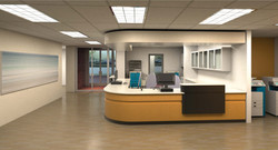 Cranford Rehab and Nursing Center 24x361.jpg
