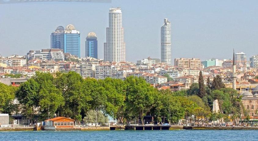 sisli-istanbul.jpg