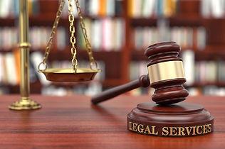 2-professional-services-big-four-audit-f