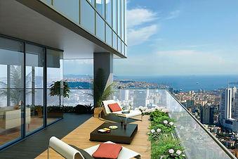 Istanbul-office.jpg