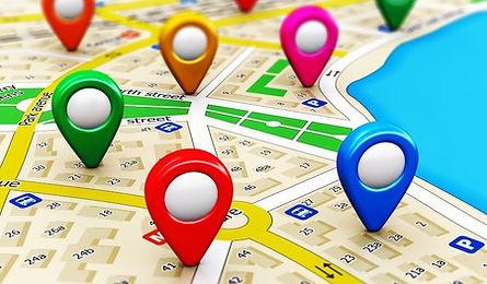 businesslocation.jpg