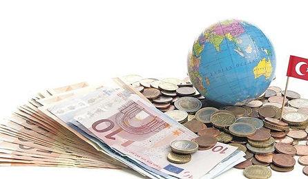 foreign-investment-in-turkey.jpg