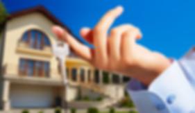 buying-properties-turkey.jpg