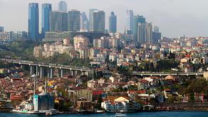 تعرف مع شركة بيرل تركيا على منطقة بيليك دوزو و اللتي تعتبر من أهم مناطق اسطنبول