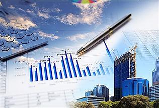 Real-Estate-Investment.jpg