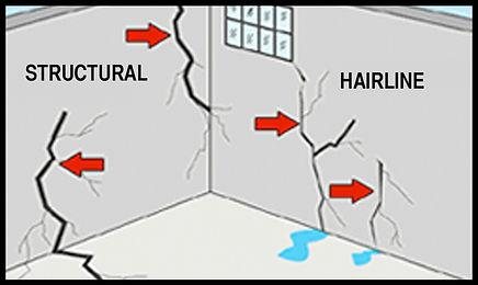 Cracks-in-Buildings.jpg