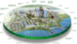 smart_city1.jpg