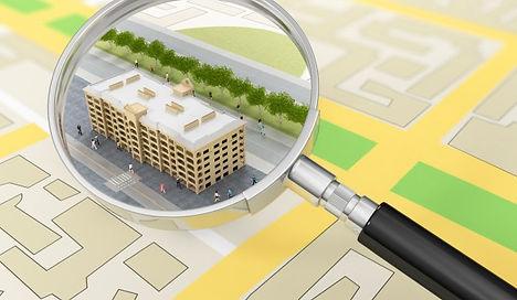 3-Tips-For-Deciding-A-Property-Location.