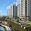 Thumbnail: Full facilitates compound offers apartments in Istanbul good investment