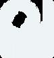 pearl turkey logo.png