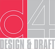 d4 design,Architectural,Design Building,Design,Drafting,Sustainable,Liveable,Energy,Ratings,Accredited Registered Building Practitioner,RBP Accredited,Thermal Performance Assessor,TPA,BDAV Building Designers Association of Victoria,Lighting,Assessments